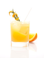 Absolut Orange Jubilee