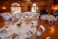 Southern Vermont College-Wedding