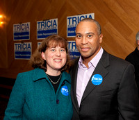 Tricia for State Rep