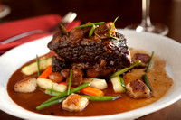 National Culinary Review-Chez Nous Bistro