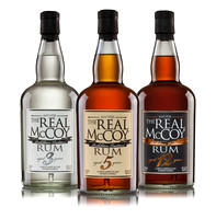 Real McCoy Group